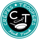 CREPES TROOPERS