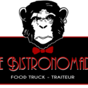 Le Bistronomade