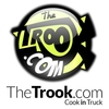 The TROOK