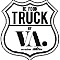Le Food Truck by VA.