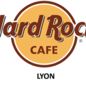 Rock Truck - Hard Rock Cafe Food Truck