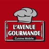 l'avenue gourmande