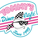TOMMY'S TRUCK