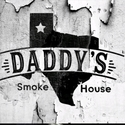 Uncle Daddy's SmokeHouse