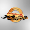 HOT DOG WHEELS